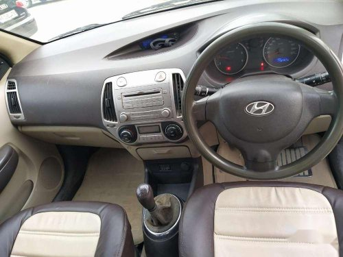 Used Hyundai i20 2011 MT for sale in Jind