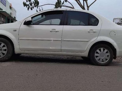 Used 2006 Ford Fiesta MT for sale in Madurai