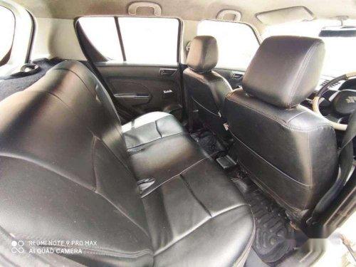 Used 2012 Maruti Suzuki Swift LDI MT for sale in Ahmedabad