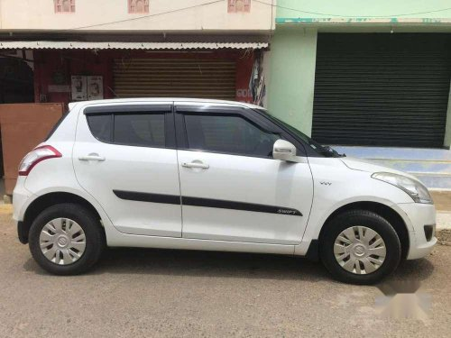 Maruti Suzuki Swift VXi, 2014, MT for sale in Tiruppur
