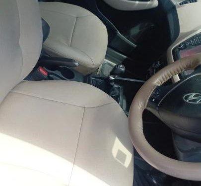 Used 2016 Hyundai Elite i20 MT for sale in Kolkata
