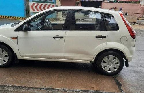 Used 2011 Ford Figo MT for sale in Mumbai