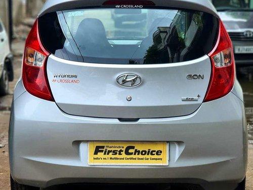 Used 2013 Hyundai Eon MT for sale in Jaipur