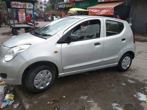 Used Maruti Suzuki A Star 2010 MT for sale in New Delhi