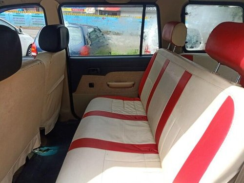 Used Chevrolet Tavera Neo 2014 MT for sale in Mumbai