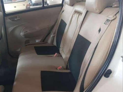 Maruti Suzuki Swift Dzire ZDI Plus AMT 2016, AT for sale in Chennai