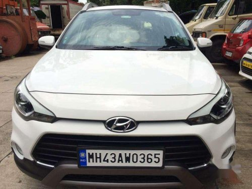 Used Hyundai i20 Active 1.2 S 2016 MT for sale in Mumbai