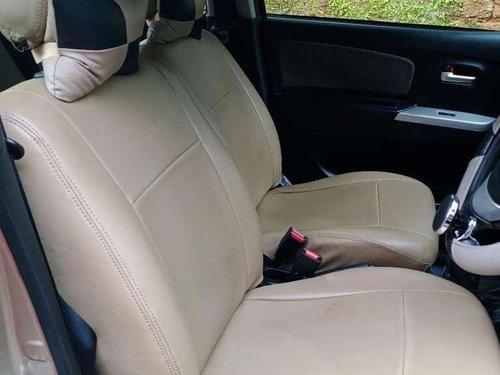 Used Maruti Suzuki Wagon R LXI 2013 MT for sale in Kochi