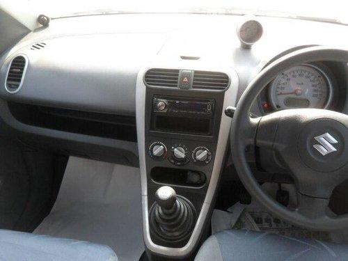 Maruti Suzuki Ritz VDi 2012 MT for sale in Coimbatore