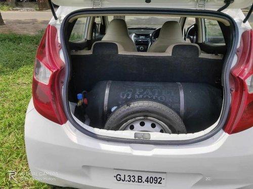 Used 2018 Hyundai Eon Era Plus MT for sale in Ahmedabad