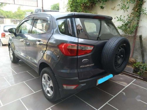 Used Ford Ecosport 2013 MT for sale in Ajmer