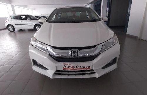 Used Honda City i-VTEC CVT VX 2015 MT for sale in Bangalore