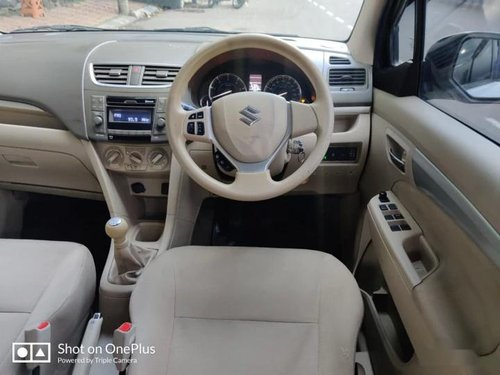 Maruti Suzuki Ertiga VXI 2016 MT for sale in Kolkata
