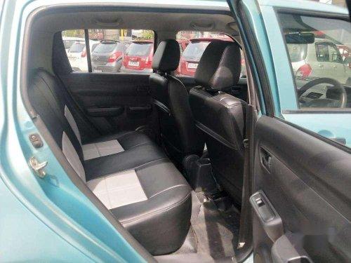 2008 Maruti Suzuki Swift LDI MT for sale in Kochi