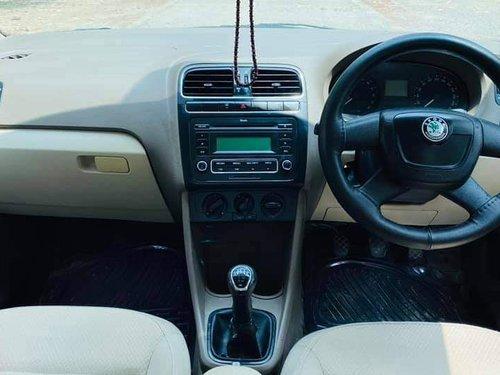 Used SKODA RAPID 1.6 TDI Elegance 2012 FOR SALE