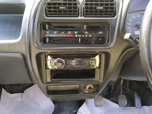 Maruti Suzuki Versa 2009 MT for sale in Thanjavur