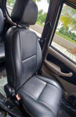 Used 2011 Tata Indica V2 MT for sale in Nashik