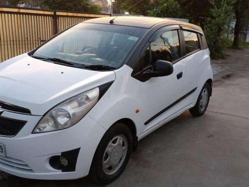 Used 2013 Chevrolet Beat MT for sale in Yamunanagar