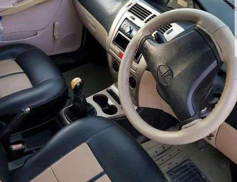 Used 2011 Tata Indica Vista MT for sale in Ludhiana