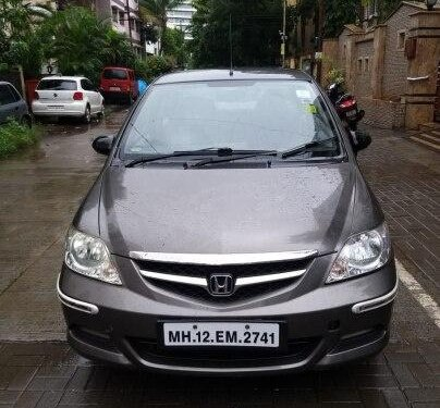 Used Honda City 2007 MT for sale in Pune