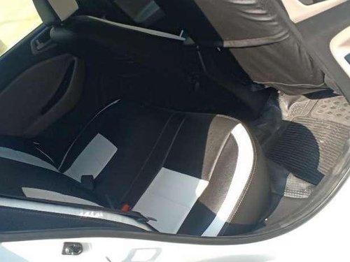 Used Hyundai Elite i20 Asta 1.4 CRDi 2014 MT in Salem