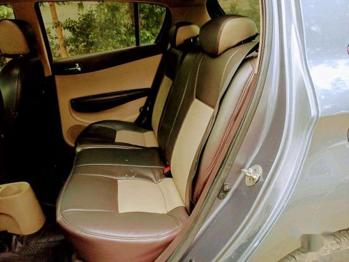Hyundai I20 Sportz 1.2, 2010, MT MT for sale in Coimbatore