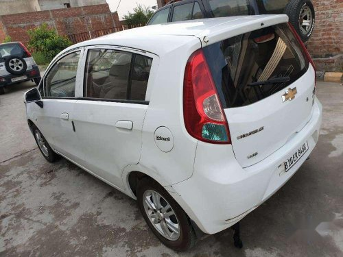 Used 2014 Chevrolet Sail LT ABS MT for sale in Amritsar