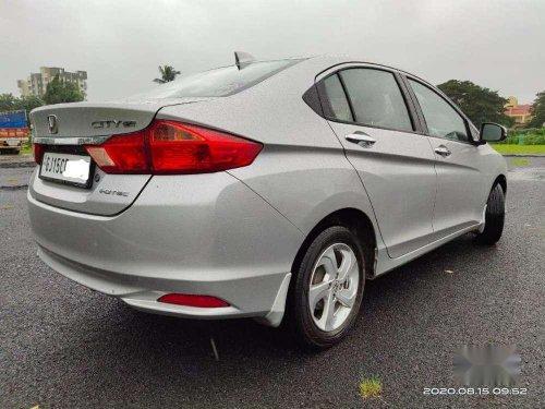 Used Honda City 2014 MT for sale in Vapi