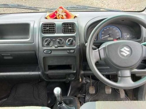 Used Maruti Suzuki Wagon R LXI 2008 MT in Khed