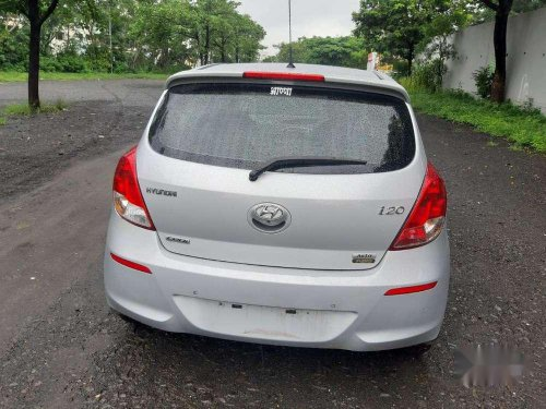 Used Hyundai i20 Asta 1.4 CRDi 2013 MT for sale in Pune