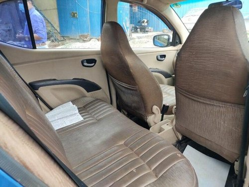 2008 Hyundai i10 Magna 1.1 MT for sale in Chennai