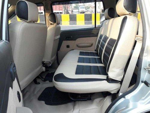 Chevrolet Tavera Neo STR BS-IV, 2014, MT in Hyderabad