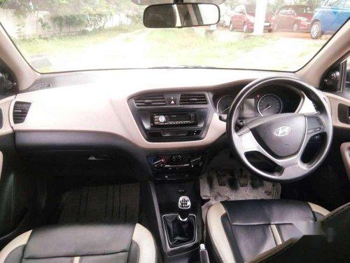 2014 Hyundai Elite i20 MT for sale in Tiruppur