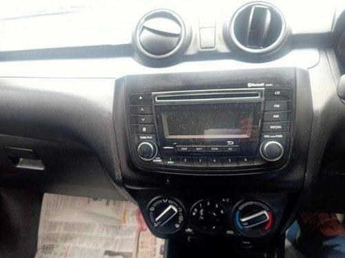 Used Maruti Suzuki Swift VXI 2019 MT in Bangalore