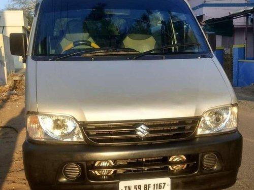 2015 Maruti Suzuki Eeco MT for sale in Sivakasi