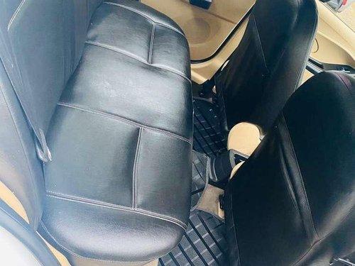 Used 2015 Ford Figo Aspire MT for sale in Rajkot