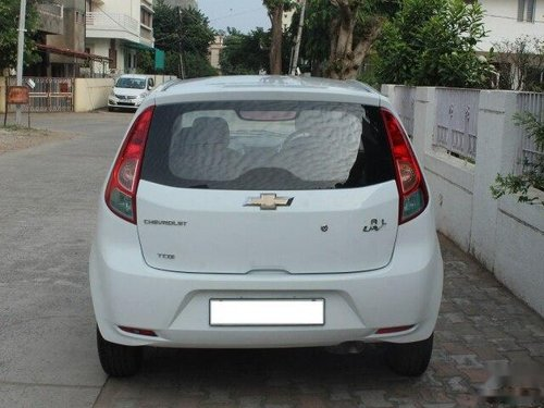 Used 2013 Chevrolet Sail 1.3 LS MT for sale in Vadodara