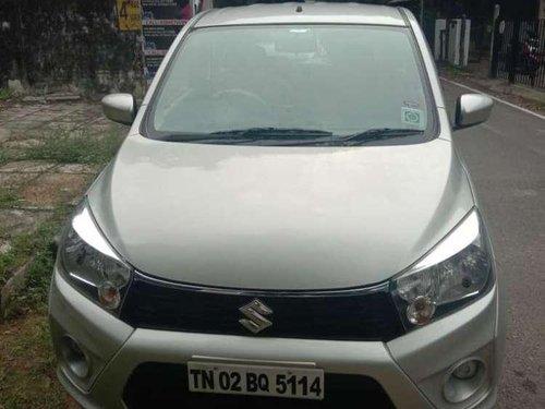 2019 Maruti Suzuki Celerio VXI MT for sale in Chennai
