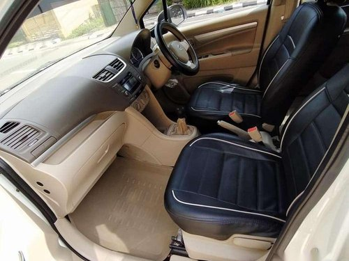 Maruti Suzuki Ertiga VXI 2017 MT for sale in Kozhikode