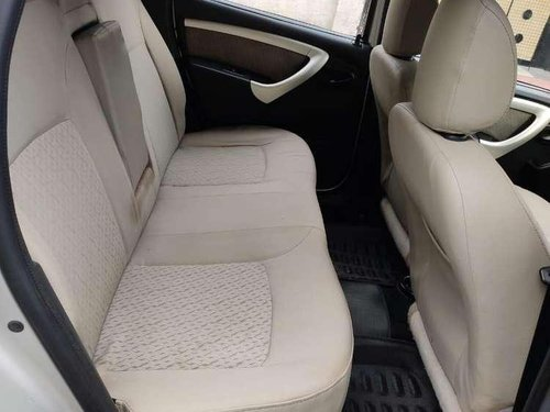 Used Renault Duster 85 PS RXS, 2014 MT for sale in Ahmedabad