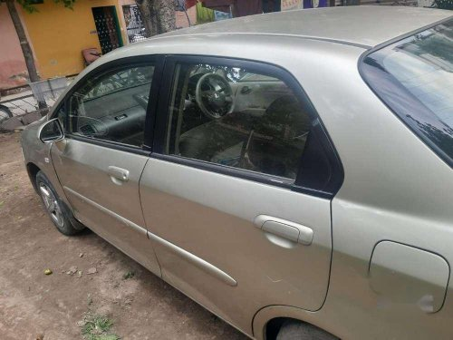 Used 2006 Honda City ZX GXi MT for sale in Chandigarh