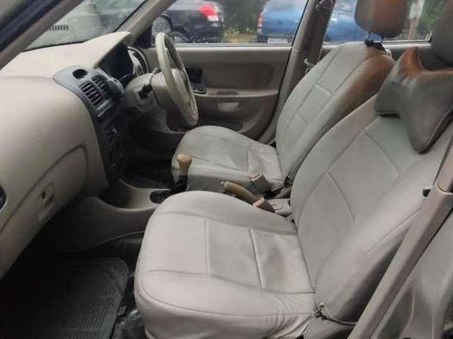 Used 2006 Hyundai Accent GLE MT for sale in Mumbai