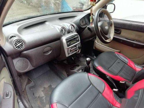 Used Hyundai Santro Xing GLS LPG 2011 MT for sale in Vijayawada