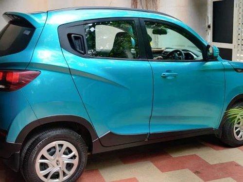 Used 2016 Mahindra KUV100 NXT MT for sale in Bangalore