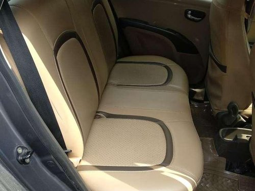 Used Hyundai i10 Magna 2013 MT for sale in Mumbai