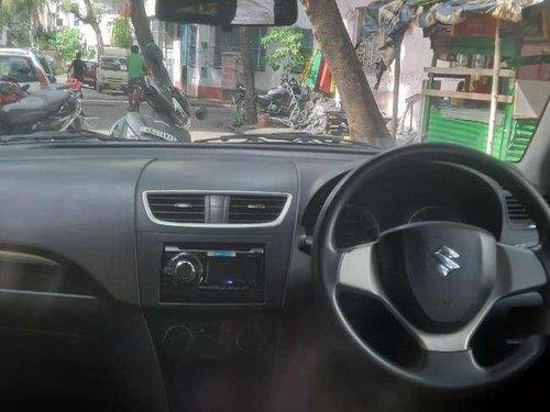 Maruti Suzuki Swift VDi, 2012, MT for sale in Kolkata