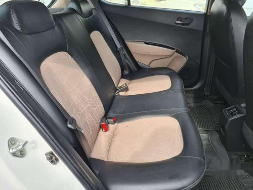 Used Hyundai Grand i10 Magna 2018 MT for sale in Ahmedabad