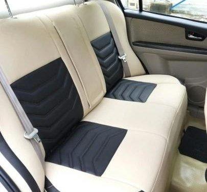 Used Maruti Suzuki SX4 2013 MT for sale in Chennai