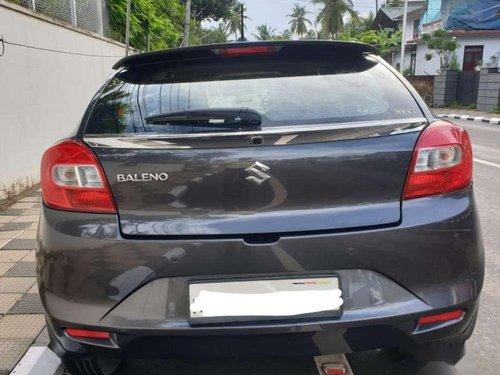 Maruti Suzuki Baleno 2018 MT for sale in Kozhikode