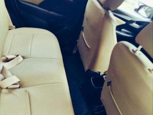 Honda Jazz S Manual, 2017, Diesel MT for sale in Coimbatore